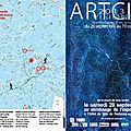 Artcité 2013 // fontenay-sous-bois