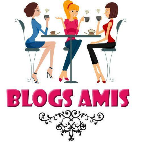 blogami
