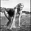 jayne_swimsuit_carreau-1956-by_peter_gowland-1-1