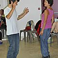 danse7