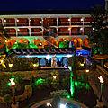 Hotel8_2