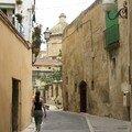 Rue de Tarragona