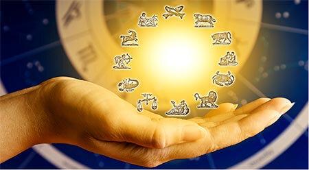 INITIATIONS DIVERSES HAUTE-MAGIE INDIEN