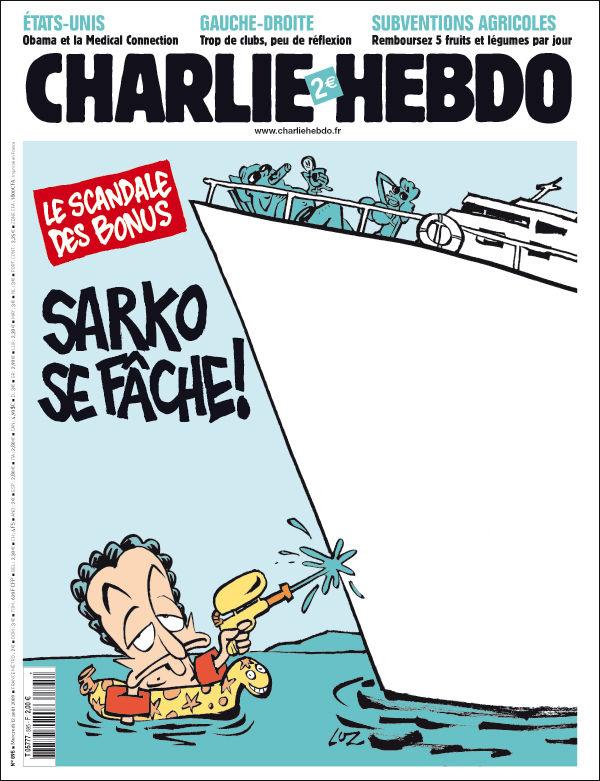 une_charlie_hebdo_895