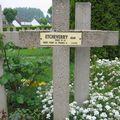 ETCHEVERRY Jean (CM Avesnes 62)