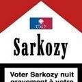 d_votersarko-nuit-a-votre-sante_12128485_m