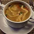 La cuisine cambodgienne : une très bonne cuisine asiatique !