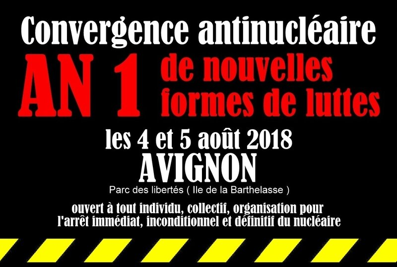 Rencontres_Convergence_antinucleaire