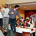 Soirée Basque CAUDROT 1er Février 12020 - GG (41)