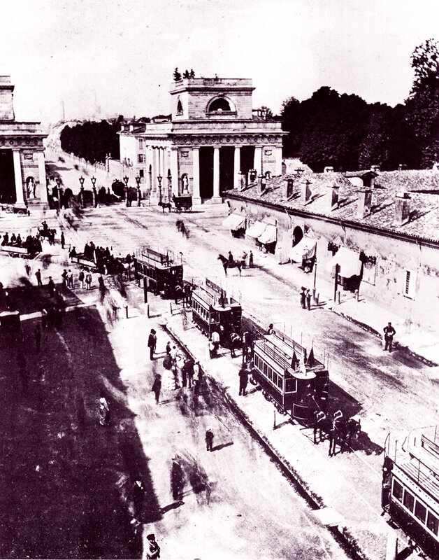 1876_inauguration-tram-monza