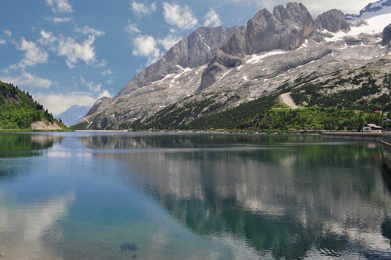 Région Dolomites 084
