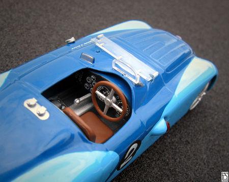 Bugatti57G_15