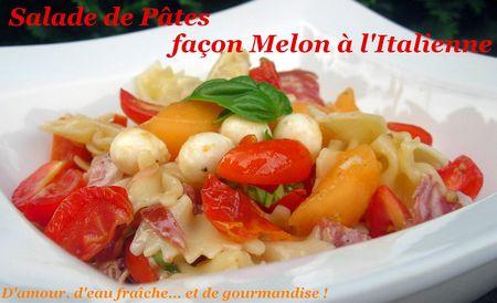 Salade_de_p_tes_Melon___l_italienne