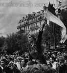 Manifestante_de_mai_68