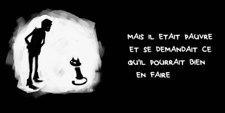 le chat botté2
