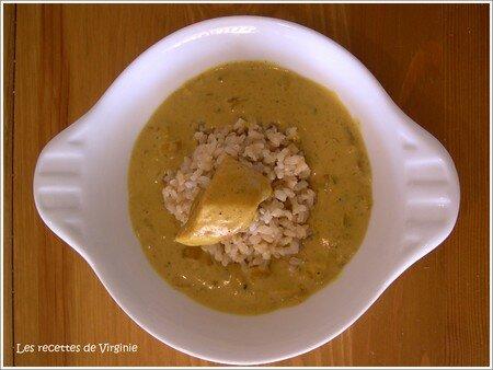 Poulet_curry___lait_de_coCO_copie