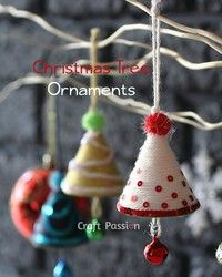 make-christmas-tree-ornament