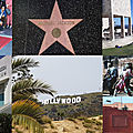 Dix jours à los angeles #onmjfootsteps: un exemple de programme