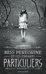 miss pérégrine 1