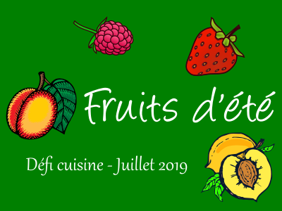 defi-fruits-d-ete