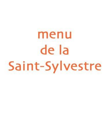 sylvestre0