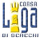 Ligue_Corse_des_Echecs1