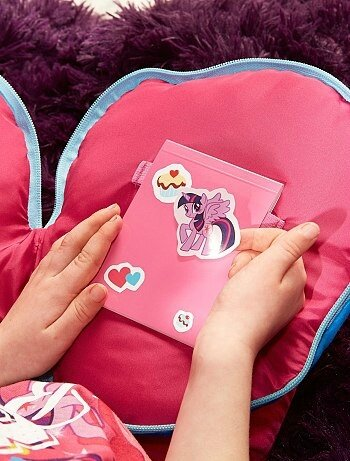 jeucoussin-pour-journal-intime-my-little-pony-bleu-fille-vq819_1_fr2