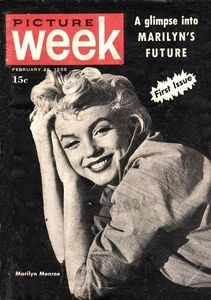 mag_week_picture_1955_cover