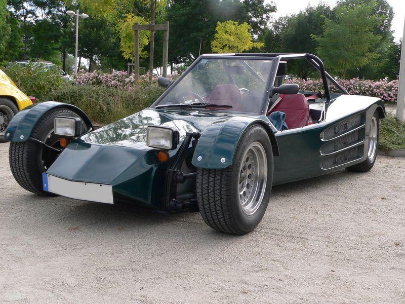 P1110089