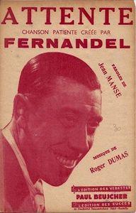 Fernandel__133_