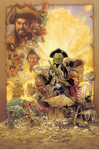 muppets_tr_sor_affiche_vierge