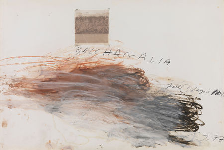 Twombly_2