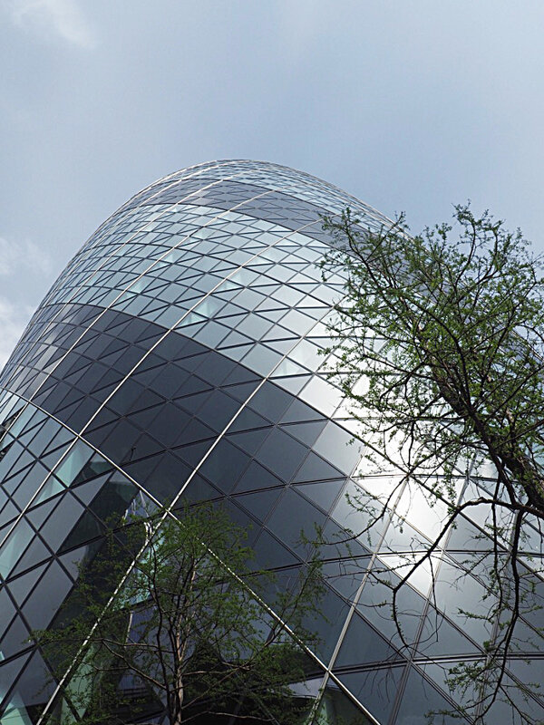 4-la-city-london-my-love-architecte-londres-tower-norman-foster-ma-rue-bric-a-brac