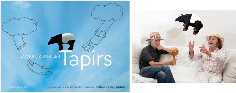 la-verite-sur-les-tapirs2