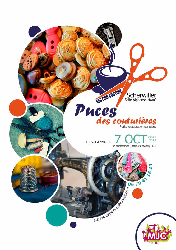 puces octobre 2018 scherwiller (905x1280)