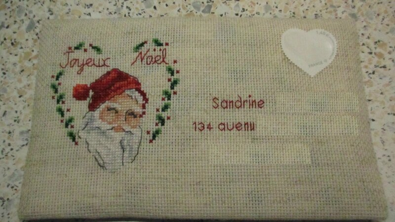 dec pour Sandrine - Copie