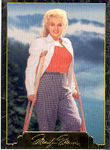 card_marilyn_sports_time_1995_num149a