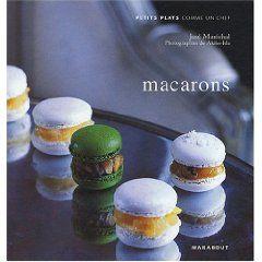 Les_macarons