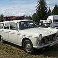 PEUGEOT 404 break Hambach (1)