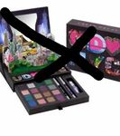 book_of_shadows_volume_iii_la_nouvelle_palette_urban_decay_barr_