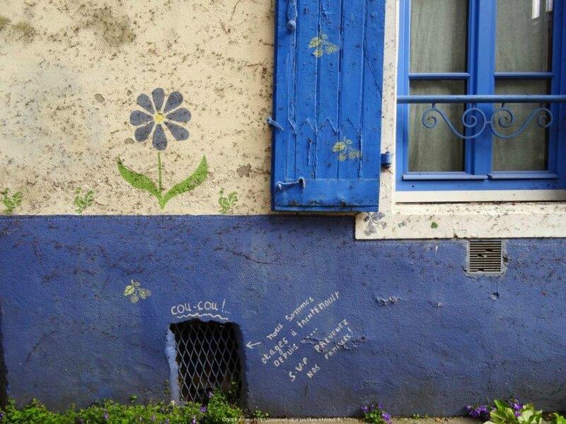 couleurs-ruelles-trentemoult-nantes-23_gagaone-940x705