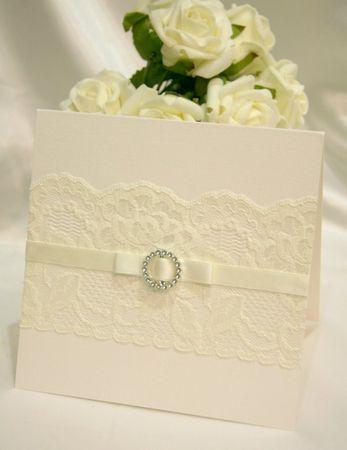 Vintage_Romance_All_ivory_Customised_invitation_Card
