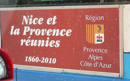 nice_et_provence