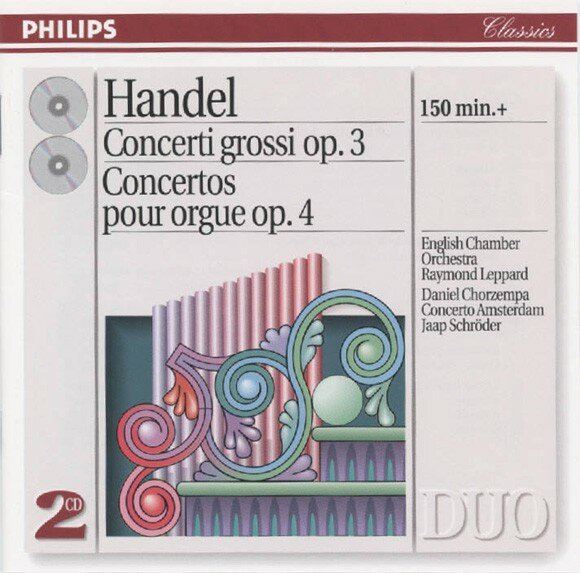 HAENDEL_CONC_ORG_copie