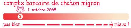 compte_bancaire_chaton