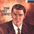 Stan Levey - 1957 - The Stan Levey Quintet (Mode)
