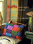 Kaffe_Knits_Again_cover_600