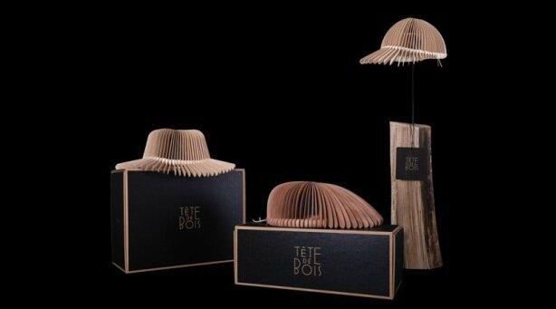 tete de bois chapeaux 3
