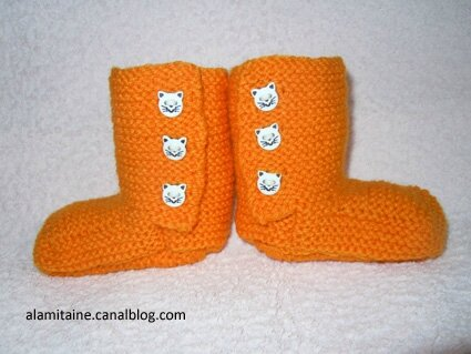 chaussons47
