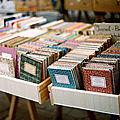 beautiful-book-books-cool-cute-Favim